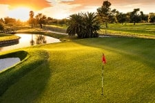 special events at wigwam golf course phoenix arizona