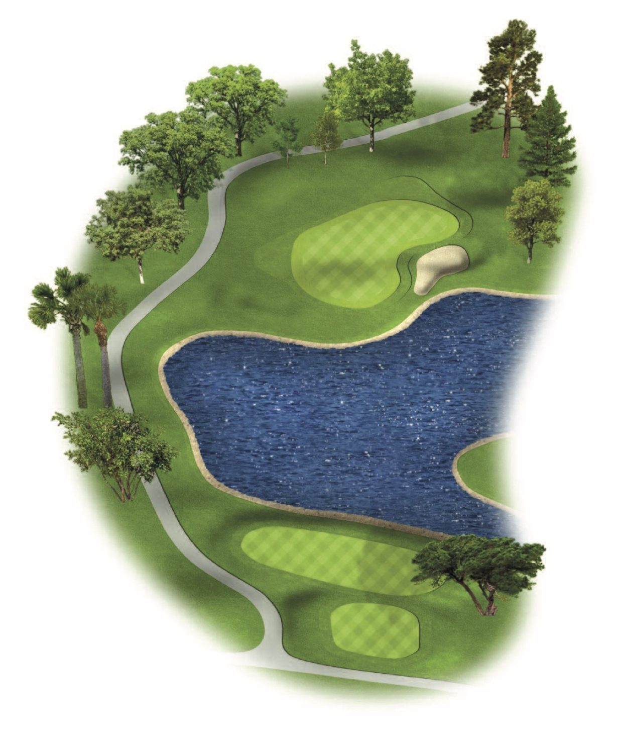 top golf courses in phoenix, az